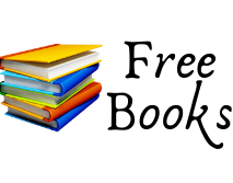 livres-pdf-gratuits