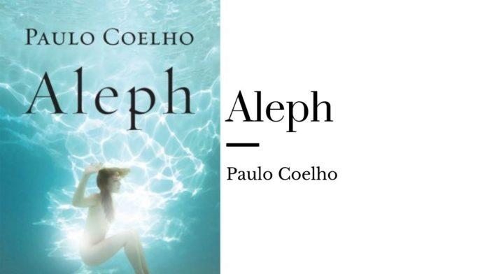 Télécharger Aleph en PDF gratuit