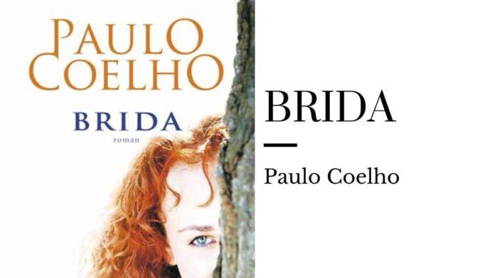 Brida de Paulo Coelho en PDF